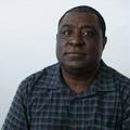 Freelancer Carlos E. V.