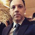 Freelancer Paulo R. d. A.