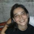 Freelancer Jimena L.