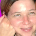 Freelancer Corina G.