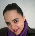 Freelancer Anny C. C.