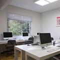 Freelancer Casa d. d.