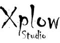 Freelancer Xplow S.