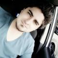 Freelancer Luis D. J. R.