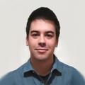 Freelancer Sergio M. V.