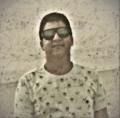 Freelancer Higor S.