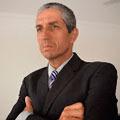 Freelancer Mauro A.