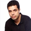 Freelancer Danilo F. F.