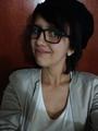 Freelancer Viviana T. V.