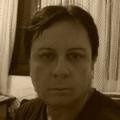 Freelancer Mario C. F.