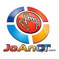 Freelancer JoAnGT