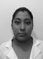Freelancer Guadalupe C. M.