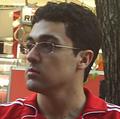 Freelancer Augusto R. C.