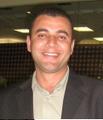 Freelancer Charles T. R.