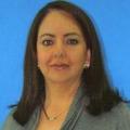Freelancer Mónica M. G.