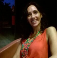 Freelancer Celia A. S.