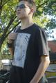 Freelancer Matheus C. Z.