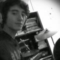Freelancer Maycool F. F. R.