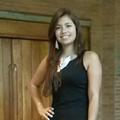 Freelancer Wendy V. R.