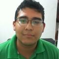 Freelancer Amador F.