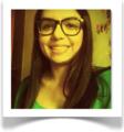 Freelancer Carolina M. N.