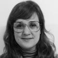Freelancer Paula M. S. L.