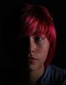 Freelancer Daniela L.