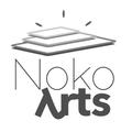 Freelancer Noko A.