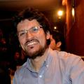 Freelancer Ernesto P. R. S. M.