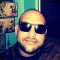 Freelancer Kelvin P.