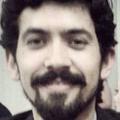 Freelancer Ivan L. M.