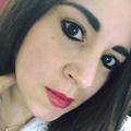 Freelancer Karla