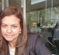Freelancer Viviana R.