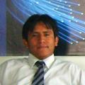 Freelancer Luis E. R. B.