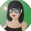 Freelancer Miriam H.