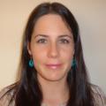 Freelancer Camilla N.