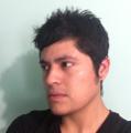Freelancer Dyanko C. M.