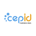 Freelancer Cepid