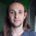 Freelancer Lucas C. S.