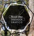 Freelancer Harold D.