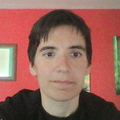 Freelancer Marta V. J.