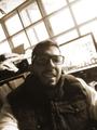 Freelancer Erick P.