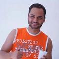 Freelancer Raphael S.