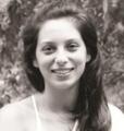 Freelancer Giselle R.