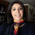 Freelancer Ivette M.