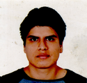 Freelancer Luis A. S. H.