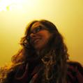 Freelancer Carmela B.