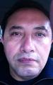 Freelancer Eduardo V. O.