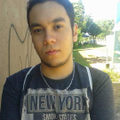 Freelancer Victor M. B. M.