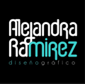 Freelancer Alejandra R.